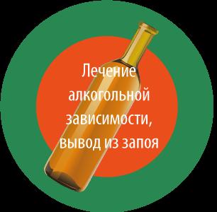 Вывод из запоя в Москве | Капельница от запоя | Наркологическая ...