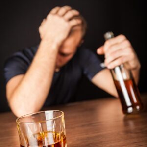 vdohnovenie-clinic_handface_alcoholism