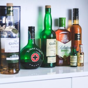 vdohnovenie-clinic_alcohol