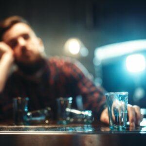 vdohnovenie-clinic_alcoholism